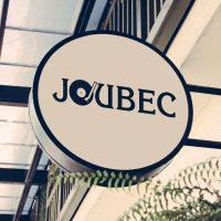 Joubec