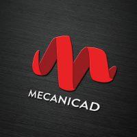 Mécanicad